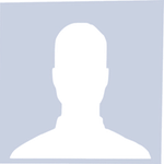 Avatar-159236 960 720